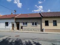 Prodej domu v osobním vlastnictví 110 m², Moravská Třebová