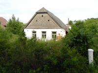 Prodej chaty / chalupy 180 m², Kladno