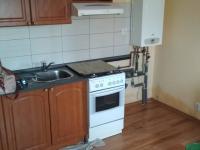 Pronájem bytu 1+1 v družstevním vlastnictví 49 m², Teplice