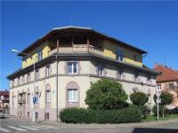 Pronájem bytu 4+kk v osobním vlastnictví 110 m², Hradec Králové