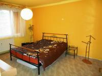 Prodej bytu 4+1 v osobním vlastnictví 91 m², Chrudim