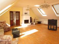 Pronájem bytu 5+1 v osobním vlastnictví 152 m², Svitavy