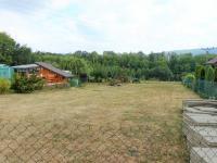 Prodej pozemku 600 m², Běstvina