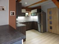 Prodej domu v osobním vlastnictví 112 m², Karle