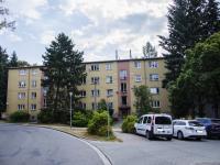 Prodej bytu 3+1 v osobním vlastnictví 65 m², Svitavy