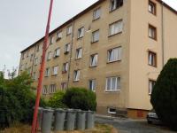 Prodej bytu 3+1 v osobním vlastnictví 66 m², Skuteč