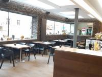 Pronájem restaurace 149 m², Pec pod Sněžkou
