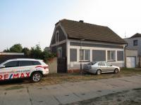 Prodej domu v osobním vlastnictví 100 m², Velký Osek