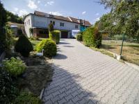 Prodej domu v osobním vlastnictví 226 m², Bělá nad Svitavou