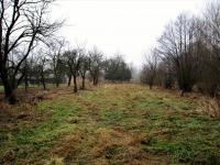 Prodej pozemku 1278 m², Červená Voda