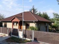 Prodej domu v osobním vlastnictví 88 m², Horní Jelení