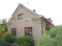 Prodej domu v osobním vlastnictví 176 m², Kunčina
