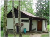 Prodej chaty / chalupy 253 m², Seč
