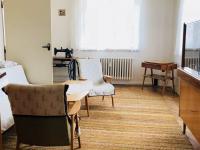 Prodej bytu 2+1 v osobním vlastnictví 55 m², Chrudim