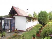 Prodej domu v osobním vlastnictví 60 m², Mikuleč