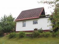 Prodej pozemku 1345 m², Mikuleč