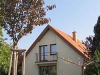 Prodej domu v osobním vlastnictví 235 m², Dolní Újezd