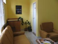 čekárna - Prodej domu v osobním vlastnictví 500 m², Hlinsko