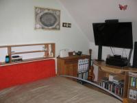 pokoj byt 2. - Prodej domu v osobním vlastnictví 500 m², Hlinsko