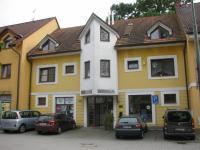 Prodej domu v osobním vlastnictví 500 m², Hlinsko