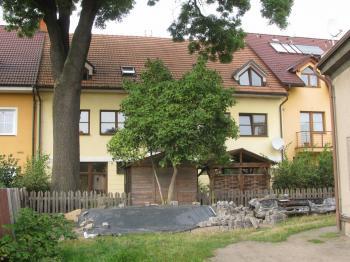 dům - Prodej domu v osobním vlastnictví 500 m², Hlinsko