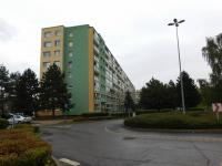 Prodej bytu 4+1 v osobním vlastnictví 74 m², Praha 10 - Horní Měcholupy