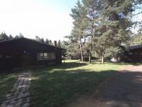 Prodej chaty / chalupy 1665 m², Seč