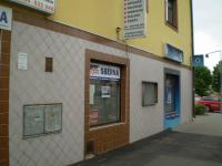 Pronájem obchodních prostor 26 m², Chrudim