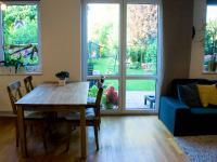 Prodej domu v osobním vlastnictví 118 m², Pardubice