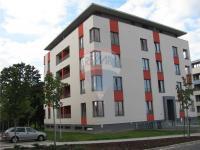 Pronájem bytu 1+kk v osobním vlastnictví 38 m², Chrudim