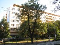 Prodej bytu 1+1 v osobním vlastnictví 64 m², Pardubice