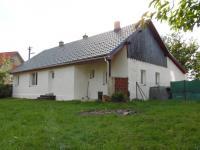 Prodej domu v osobním vlastnictví 150 m², Perálec