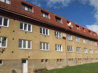 Prodej bytu 2+1 v osobním vlastnictví 57 m², Letovice