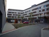 Prodej bytu 3+kk v osobním vlastnictví 70 m², Pardubice