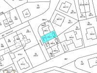 Prodej domu v osobním vlastnictví 200 m², Praha 9 - Hostavice