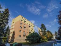 Prodej bytu 3+1 v osobním vlastnictví 74 m², Svitavy