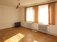 Prodej bytu 1+1 v osobním vlastnictví 56 m², Svitavy
