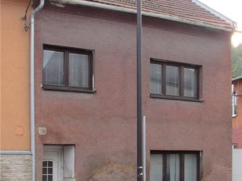Prodej domu v osobním vlastnictví 106 m², Březová nad Svitavou
