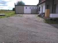 Prodej domu v osobním vlastnictví 456 m², Svinčany