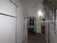 Pronájem obchodních prostor 277 m², Svitavy