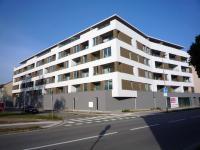 Prodej bytu 4+kk v osobním vlastnictví 115 m², Pardubice