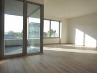 obývací pokoj (Prodej bytu 4+kk v osobním vlastnictví 115 m², Pardubice)