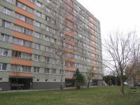 Prodej bytu 1+kk v osobním vlastnictví 34 m², Hradec Králové
