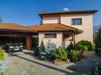 Prodej domu v osobním vlastnictví 247 m², Moravská Třebová