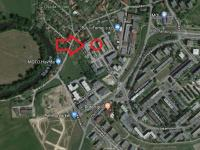 Prodej pozemku 11 m², Hradec Králové
