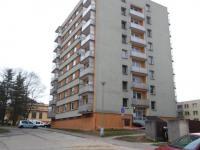 Prodej bytu 3+1 v osobním vlastnictví 72 m², Chvaletice
