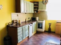 Prodej bytu 3+kk v osobním vlastnictví 74 m², Chrudim