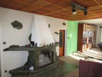 Prodej domu v osobním vlastnictví 230 m², Častolovice
