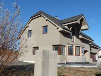 Prodej domu v osobním vlastnictví 280 m², Vrbatův Kostelec