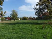 Prodej pozemku 870 m², Radiměř